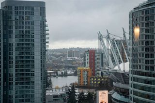 Photo 27: 2707 689 ABBOTT STREET in Vancouver: Downtown VW Condo for sale (Vancouver West)  : MLS®# R2519948