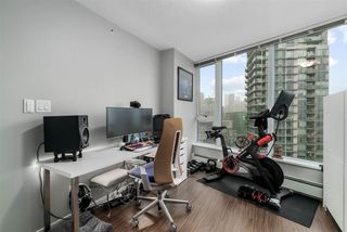Photo 23: 2707 689 ABBOTT STREET in Vancouver: Downtown VW Condo for sale (Vancouver West)  : MLS®# R2519948