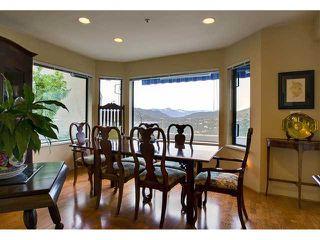 Photo 3: 5286 TIMBERFEILD Road in West Vancouver: Upper Caulfeild 1/2 Duplex for sale : MLS®# V890223