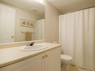 Photo 15: 211 3000 SOMERVALE Court SW in CALGARY: Somerset Condo for sale (Calgary)  : MLS®# C3477323