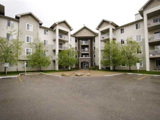 Photo 2: 211 3000 SOMERVALE Court SW in CALGARY: Somerset Condo for sale (Calgary)  : MLS®# C3477323