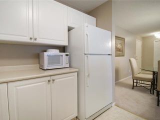 Photo 10: 211 3000 SOMERVALE Court SW in CALGARY: Somerset Condo for sale (Calgary)  : MLS®# C3477323