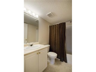 Photo 13: 211 3000 SOMERVALE Court SW in CALGARY: Somerset Condo for sale (Calgary)  : MLS®# C3477323