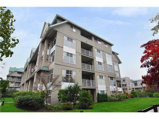 "Photo 10: 305 11609 227TH Street in Maple Ridge: East Central Condo for sale in ""EMERALD MANOR"" : MLS®# V892769"