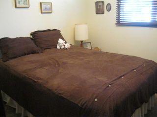 Photo 9: 431 Barker Boulevard in WINNIPEG: Charleswood Residential for sale (South Winnipeg)  : MLS®# 1117148
