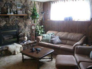 Photo 10: 431 Barker Boulevard in WINNIPEG: Charleswood Residential for sale (South Winnipeg)  : MLS®# 1117148