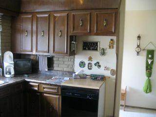 Photo 6: 431 Barker Boulevard in WINNIPEG: Charleswood Residential for sale (South Winnipeg)  : MLS®# 1117148