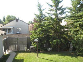 Photo 11: 431 Barker Boulevard in WINNIPEG: Charleswood Residential for sale (South Winnipeg)  : MLS®# 1117148