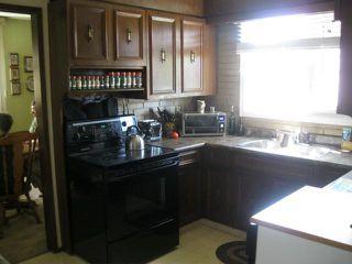 Photo 5: 431 Barker Boulevard in WINNIPEG: Charleswood Residential for sale (South Winnipeg)  : MLS®# 1117148