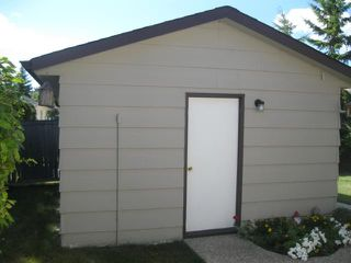 Photo 12: 431 Barker Boulevard in WINNIPEG: Charleswood Residential for sale (South Winnipeg)  : MLS®# 1117148