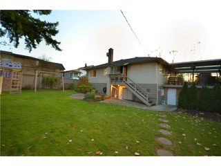 Photo 9: 5284 CLAUDE Avenue in Burnaby: Burnaby Lake House for sale (Burnaby South)  : MLS®# V920024