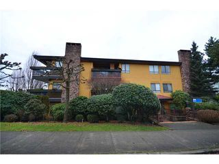 Photo 10: 103 215 N TEMPLETON Drive in Vancouver: Hastings Condo for sale (Vancouver East)  : MLS®# V924777
