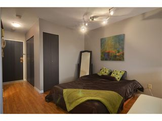 Photo 5: 103 215 N TEMPLETON Drive in Vancouver: Hastings Condo for sale (Vancouver East)  : MLS®# V924777