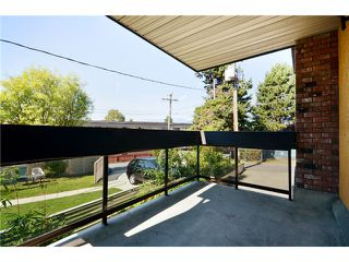 Photo 8: 103 215 N TEMPLETON Drive in Vancouver: Hastings Condo for sale (Vancouver East)  : MLS®# V924777