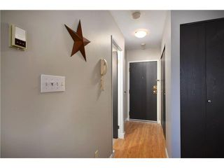 Photo 7: 103 215 N TEMPLETON Drive in Vancouver: Hastings Condo for sale (Vancouver East)  : MLS®# V924777