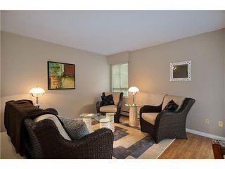 Photo 2: 103 215 N TEMPLETON Drive in Vancouver: Hastings Condo for sale (Vancouver East)  : MLS®# V924777