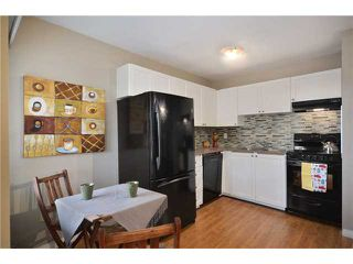 Photo 3: 103 215 N TEMPLETON Drive in Vancouver: Hastings Condo for sale (Vancouver East)  : MLS®# V924777