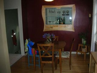 Photo 4: 9251 - 81 Street: House for sale (Holyrood)  : MLS®# e3064385