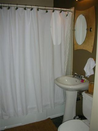 Photo 8: 9251 - 81 Street: House for sale (Holyrood)  : MLS®# e3064385