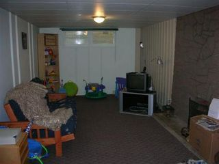 Photo 10: 9251 - 81 Street: House for sale (Holyrood)  : MLS®# e3064385