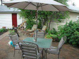 Photo 11: 9251 - 81 Street: House for sale (Holyrood)  : MLS®# e3064385