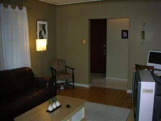 Photo 3: 9251 - 81 Street: House for sale (Holyrood)  : MLS®# e3064385