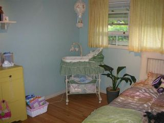 Photo 7: 9251 - 81 Street: House for sale (Holyrood)  : MLS®# e3064385