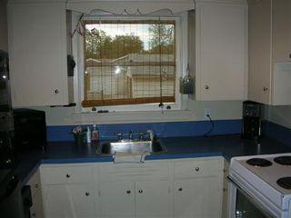 Photo 5: 9251 - 81 Street: House for sale (Holyrood)  : MLS®# e3064385
