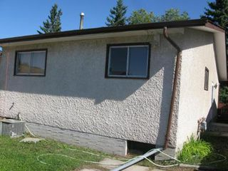 Photo 10: 772 Kimberly Avenue in Winnipeg: Residential for sale (Valley Gardens)  : MLS®# 1118224
