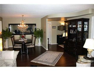 Photo 3: 701 3055 Cambie Street in Vancouver: Fairview VW Condo for sale (Vancouver West)
