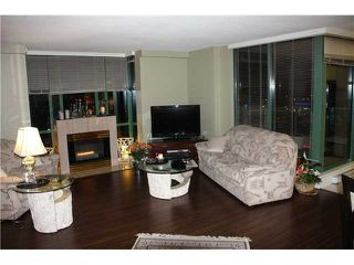 Photo 2: 701 3055 Cambie Street in Vancouver: Fairview VW Condo for sale (Vancouver West)