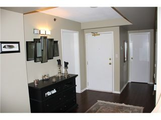 Photo 7: 701 3055 Cambie Street in Vancouver: Fairview VW Condo for sale (Vancouver West)