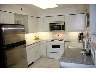 Photo 4: 701 3055 Cambie Street in Vancouver: Fairview VW Condo for sale (Vancouver West)