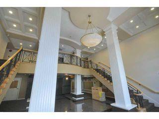 """Photo 2: # 434 5888 DOVER CR in Richmond: Riverdale RI Condo for sale in """"PELICAN POINTE"""" : MLS®# V941670"""