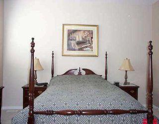 "Photo 8: 71 16995 64TH AV in Surrey: Cloverdale BC Townhouse for sale in ""Lexington"" (Cloverdale)  : MLS®# F2606903"