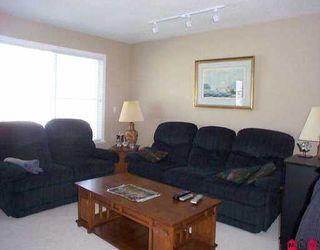 "Photo 6: 71 16995 64TH AV in Surrey: Cloverdale BC Townhouse for sale in ""Lexington"" (Cloverdale)  : MLS®# F2606903"