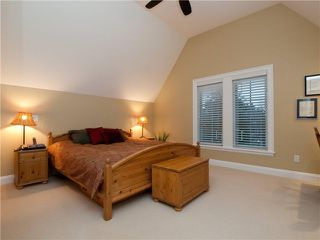 Photo 8: 4058 W 20TH AV in Vancouver: Dunbar House for sale (Vancouver West)  : MLS®# V941003