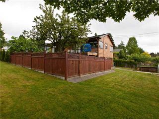 Photo 10: 265 W 27 Street in North Vancouver: Upper Lonsdale House for sale : MLS®# V837682