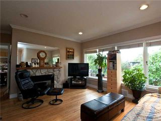 Photo 8: 265 W 27 Street in North Vancouver: Upper Lonsdale House for sale : MLS®# V837682