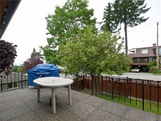 Photo 3: 265 W 27 Street in North Vancouver: Upper Lonsdale House for sale : MLS®# V837682