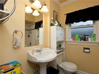 Photo 6: 265 W 27 Street in North Vancouver: Upper Lonsdale House for sale : MLS®# V837682