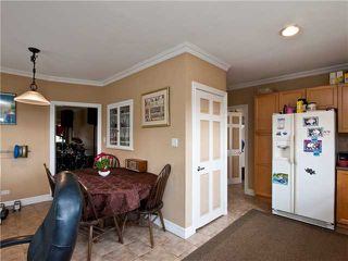 Photo 2: 265 W 27 Street in North Vancouver: Upper Lonsdale House for sale : MLS®# V837682