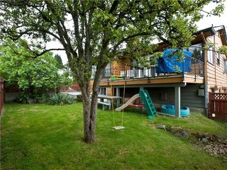 Photo 9: 265 W 27 Street in North Vancouver: Upper Lonsdale House for sale : MLS®# V837682