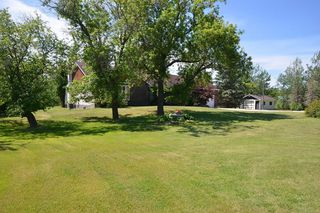 Photo 4: 35062 Dugald Road in : Anola Single Family Detached for sale (RM Springfield)  : MLS®# 1315594