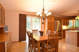 Photo 9: 35062 Dugald Road in : Anola Single Family Detached for sale (RM Springfield)  : MLS®# 1315594