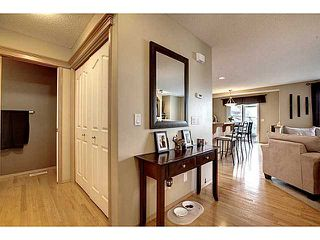 Photo 2: 12911 Coventry Hills Way NE in CALGARY: Coventry Hills Residential Detached Single Family for sale (Calgary)  : MLS®# C3590780