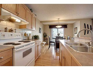 Photo 3: 12911 Coventry Hills Way NE in CALGARY: Coventry Hills Residential Detached Single Family for sale (Calgary)  : MLS®# C3590780