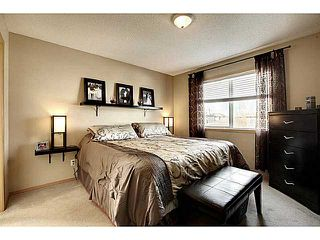 Photo 11: 12911 Coventry Hills Way NE in CALGARY: Coventry Hills Residential Detached Single Family for sale (Calgary)  : MLS®# C3590780