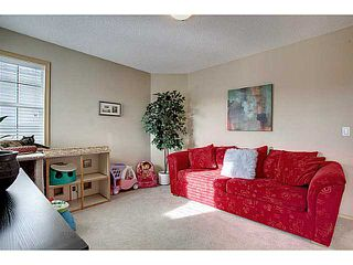 Photo 16: 12911 Coventry Hills Way NE in CALGARY: Coventry Hills Residential Detached Single Family for sale (Calgary)  : MLS®# C3590780
