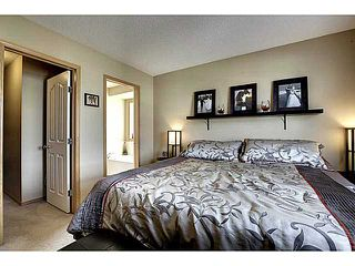 Photo 12: 12911 Coventry Hills Way NE in CALGARY: Coventry Hills Residential Detached Single Family for sale (Calgary)  : MLS®# C3590780